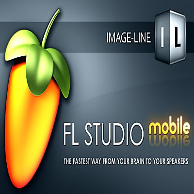FL Studio Mobile 3.1.3 + OBB Data Full Apk Cracked