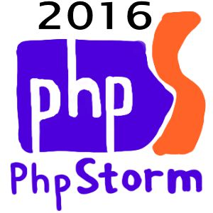 Jetbrains PHPStorm 2016.3 Full Incl Crack