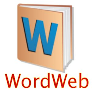 WordWeb Pro 8.03a + Crack and Reference Bundle