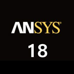 ANSYS PRODUCTS 18.1 Full + Crack Direct Link