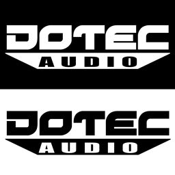 Dotec-Audio Complete Pack 2017 Full License (x86x64)