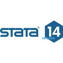 StataCorp Stata 14.2 (Revision May 04, 2017) Full Download
