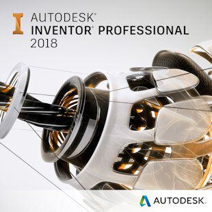 Inventor Professional 2018 + Crack Free Full Version