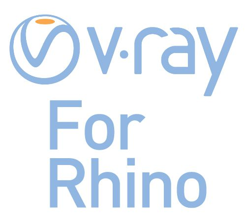 Vray 3.40.01 for Rhino + Crack Full Version Download