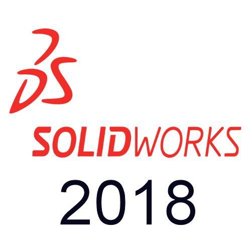 SolidWorks 2018 Premium Incl Crack Direct Download