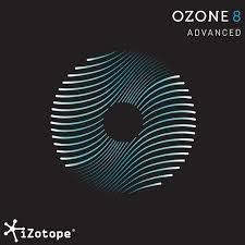 iZotope Ozone 8 Advanced Incl Crack Full Version