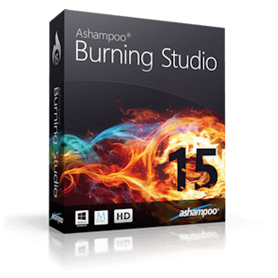 Ashampoo Burning Studio 2015 v1.15.3.18 Multilingual + Key.rar