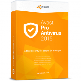 Avast Antivirus 2015 10.3.2223 + Crack License [softasm.com].rar