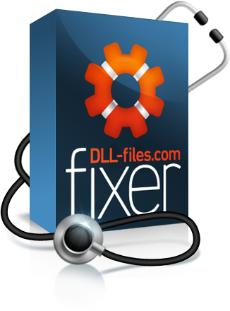 DLL-Files Fixer 3.2.9.3065 with Crack