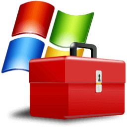 Windows Repair Professional (All In One) 3.2.4 Serial Number