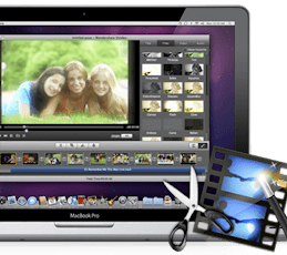 Wondershare Video Editor v5.1.3.15