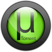 uTorrent PRO v3.4.3 Build 40760 Stable + Crack [softasm.co]