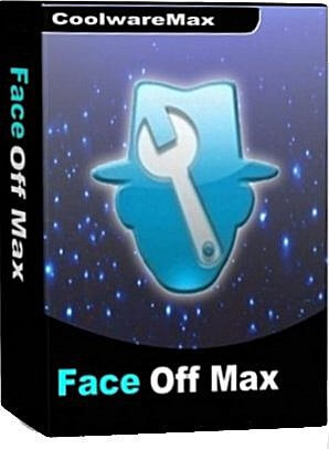 CoolwareMax Face Off Max v3.7.2