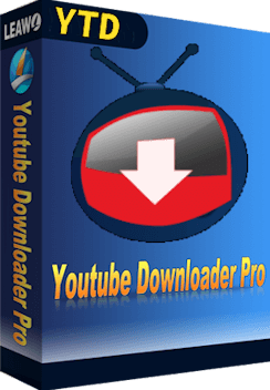 YouTube Downloader (YTD) Pro 4