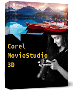 Corel MotionStudio 3D 1.0 Incl Keygen
