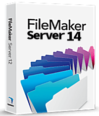 filemaker pro 14 for mac free download