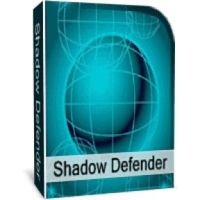 Shadow Defender 1.4.0.588 + Keygen