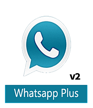 WhatsApp Plus 2.22 Cracked Free APK