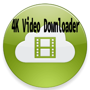 4K Video Downloader 3.6.2.1780 + Patch