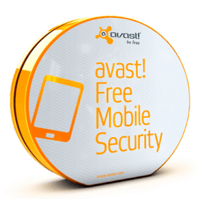 Avast Mobile Security 4.0.7884 APK Cracked