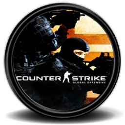 Counter-Strike Global Offensive 1.35.0.8 Cracked