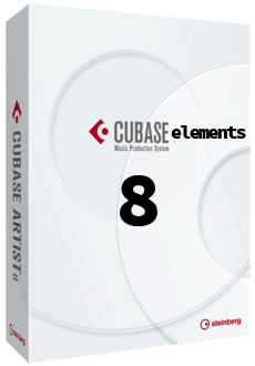 Cubase 8 Elements Cracked Legally