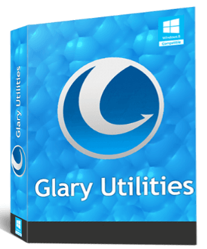 Glary Utilities Pro 5.37.0.57 Serial Key