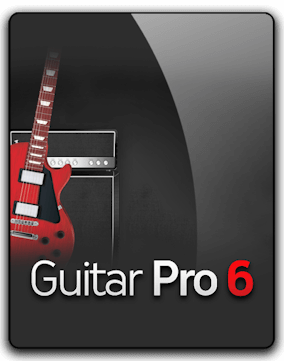 Guitar Pro 6.1.9 r11686 Incl Soundbanks + Crack