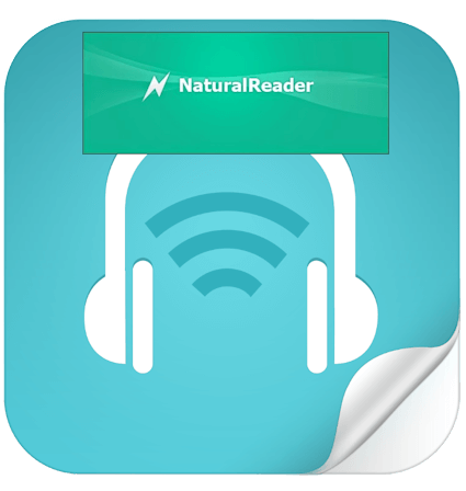 NaturalReader Professional 14.0 Serial Keys