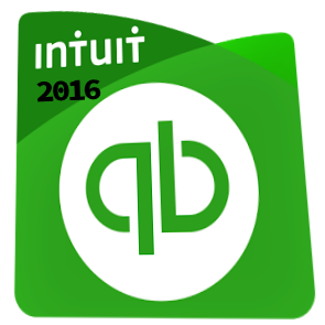 QuickBooks Enterprise Accountant 2016 16.0 R3 Crack