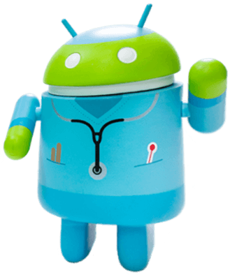 Wondershare Dr.Fone for Android 5.5.1.8 + Serial