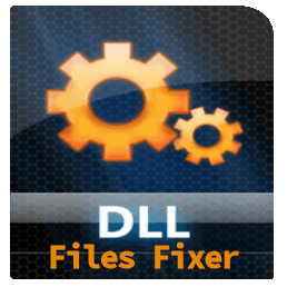 DLL-Files Fixer 3.3.90.3079 Full Key