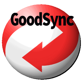 GoodSync Enterprise 9.9.34.4 KeyGen + Portable