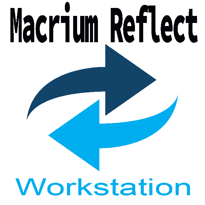 Macrium Reflect Workstation 6.1.936 Patch