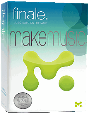 MakeMusic Finale 2014.5 Full KeyGen