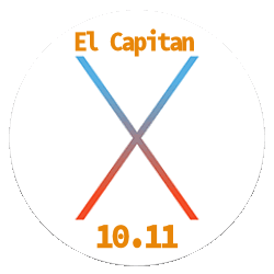 Mac OS X 10 11 3 El Capitan Direct Download - Softasm