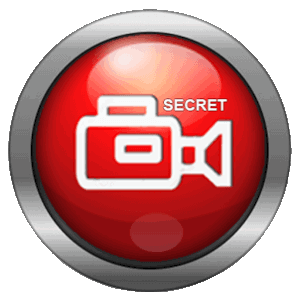 Secret Video Recorder Pro 2.2 Cracked apk