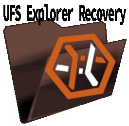 UFS Explorer Professional Recovery 5.18.2 Serial