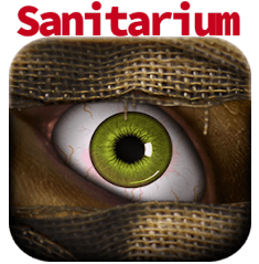 Sanitarium 1.0.4 Cracked Apk + Data (Direct Link)