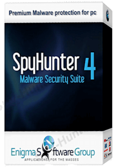SpyHunter 4.21.10.4585 Full Cracked