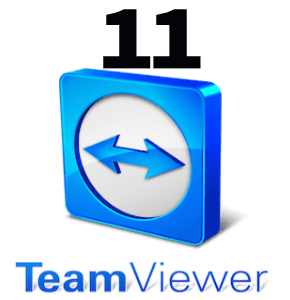 TeamViewer 11.0 Latest Full + Crack