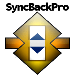 2BrightSparks SyncBackPro 7.5.19 + Serial