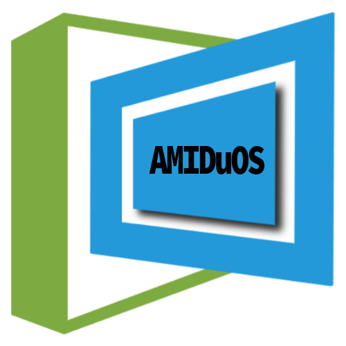 AMIDuOS 2.0.5 Lollipop Pro Incl Crack (x86x64)