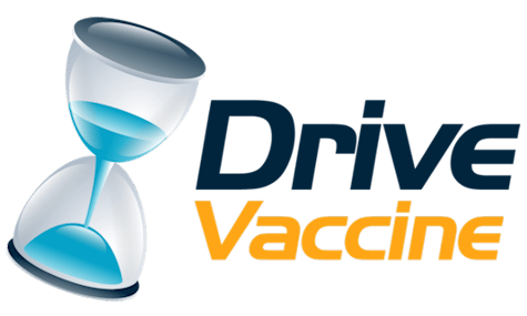 Drive Vaccine PC Restore Plus 10.5 Full Keygen