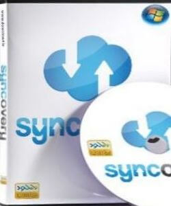 Syncovery 7.36c Build 273 Full Keys (x86x64)