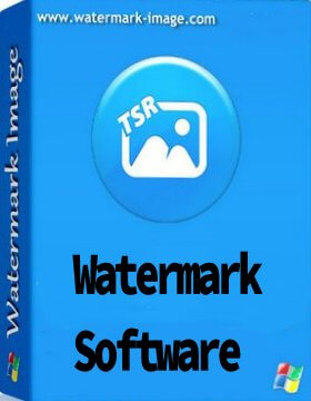 Watermark Software Pro 8.1 Incl Serial