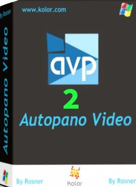 kolor Autopano Video Pro 2.2 Final Incl Crack
