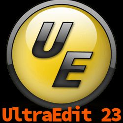 IDM UltraEdit 23 Final Full + Patch x86x64