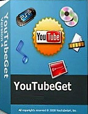 YouTubeGet 6.5.2 Full Inc Crack