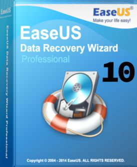 easeus data recovery wizard 10.8 serial key license code crack